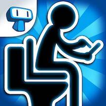 Trucchi per Toilet Time gratuiti