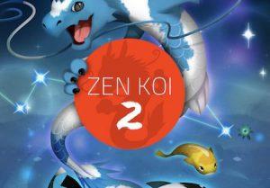 Come scaricare i trucchi Zen Koi 2
