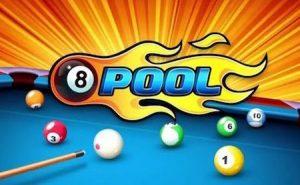 Come scaricare i trucchi 8 Ball Pool