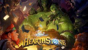 Trucchi Hearthstone gratuiti (iOS e Android)