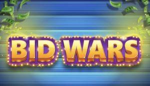 Trucchi Bid Wars Storage Auctions