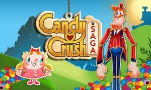 Guida per avere i trucchi Candy Crush Saga