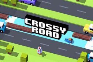 Trucchi per Crossy Road gratuiti