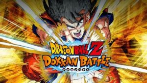Nuovi trucchi DRAGON BALL Z DOKKAN BATTLE