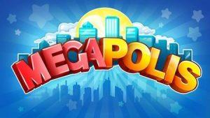 Come scaricare i trucchi Megapolis