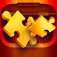 Trucchi Puzzle Gioco di rompicapo
