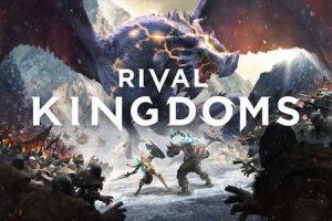 Trucchi Rival Kingdoms gratuiti