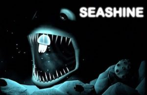 Come scaricare i trucchi Seashine