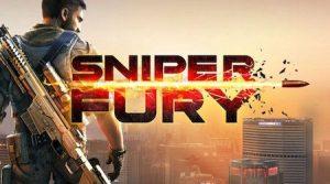 Come scaricare i trucchi Sniper Fury