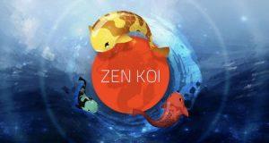 [GUIDA] Nuovi trucchi per Zen Koi