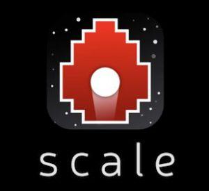 Come scaricare i trucchi per Scale