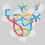 Trucchi Hexa Knot gratuiti (iOS e Android)