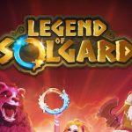 Trucchi Legend of Solgard gratuiti