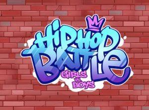 Trucchi Sfida hip hop gratuiti sempre!