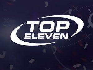 Trucchi Top Eleven Manager di Calcio