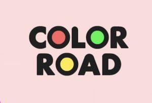 Guida per scaricare i trucchi Color Road
