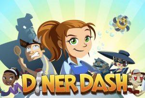 Trucchi Diner Dash sempre gratuiti
