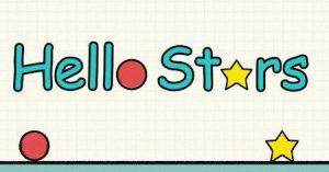 Trucchi Hello Stars (gratuiti sempre)