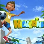 Trucchi Kickerinho (iOS e Android)