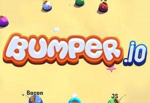 Trucchi Bumper io per iOS e Android!