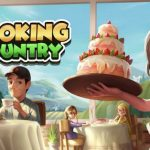 Trucchi Cooking Country: My Chef Cafe