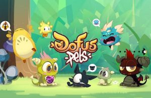 Trucchi DOFUS Pets gratuiti per sempre!