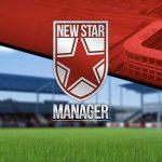 Trucchi New Star Manager gratuiti