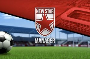 Trucchi New Star Manager gratuiti