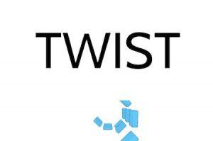 Trucchi per Twist gratis iOS e Android!