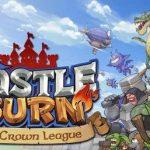 Trucchi Castle Burn gratuiti per sempre!