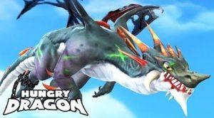 Trucchi Hungry Dragon gratuiti