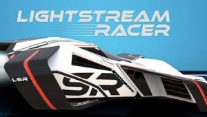 Trucchi per Lightstream Racer