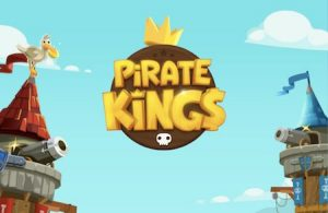 Trucchi Pirate Kings sempre gratuiti