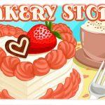 Trucchi Bakery Story gratuiti per iOS e Android!