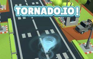 Trucchi Tornado io – addio agli annunci