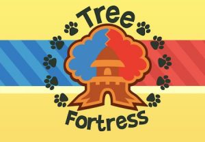 Trucchi Tree Fortress – Difesa del Castello