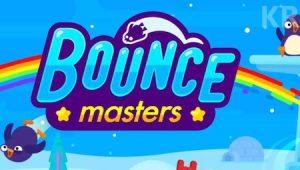 Trucchi Bouncemasters sempre gratuiti