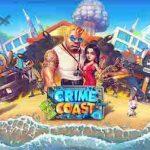 Trucchi per Crime Coast gratuiti
