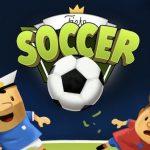 Trucchi Fiete Soccer sempre gratuiti