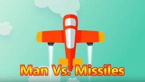 Trucchi Man Vs Missiles gratuiti