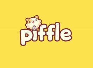 Trucchi per Piffle gratuiti (ipa e apk)