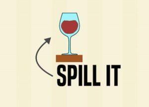Trucchi Spill It sempre gratuiti