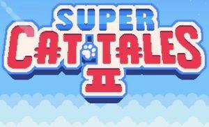 Trucchi Super Cat Tales 2 gratuiti