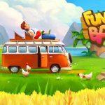 Trucchi per Funky Bay – Farm & Adventure