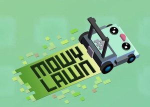 Trucchi Mowy Lawn sempre gratis