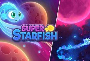 Trucchi Super Starfish gratuiti