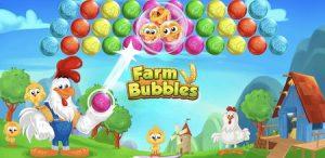 Trucchi Farm Bubbles sempre gratuiti