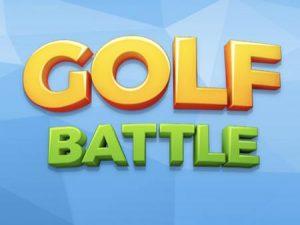 Trucchi Golf Battle per avere le risorse