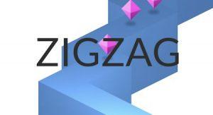 Trucchi ZigZag per superare i mille problemi!