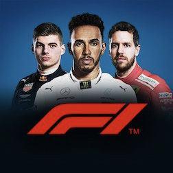 Trucchi F1 Mobile Racing sempre gratis